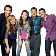 """De """"iCarly"""": depois de Nathan Kress, o Fred, se casar, outros dois atores do elenco sobem ao altar"""