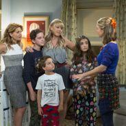 """Da Netflix: """"Fuller House"""" tem primeiras imagens oficiais da série divulgadas! Confira"""