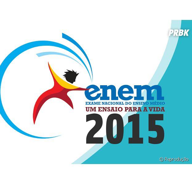 ENEM 2015: resultado sairá nesta sexta-feira (8)! Veja agora como saber sua nota