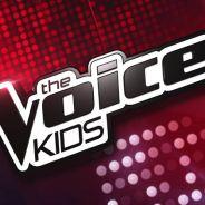 """Do """"The Voice Kids"""": Larissa Manoela, MC Melody e mais famosos que deveriam participar do reality!"""
