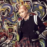 "Iggy Azalea lança ""Azillion"", primeiro buzz single de seu próximo álbum ""Digital Distortion"". Ouça!"