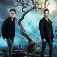 """De """"The Vampire Diaries"""" e """"The Originals"""": crossover está prestes a acontecer! Confira novidades"""