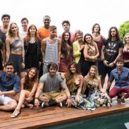 """Em """"Are You The One? Brasil"""": na 2ª temporada, com Felipe Titto, veja data de estreia do programa!"""