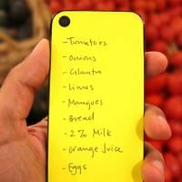 Não vive sem smartphone? Veja 12 ótimos acessórios que vão deixar o seu celular muito mais irado!