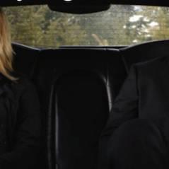"""Em """"Arrow"""": na 4ª temporada, Oliver e Felicity separados? Casal pode estar passando por crise!"""