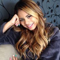 Lexa rompe com empresária Kamila Fialho, manda recado para os fãs e emite comunicado oficial!
