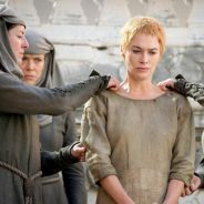 """De """"Game of Thrones"""": 6ª temporada da série ganha teasers reveladores no Twitter"""