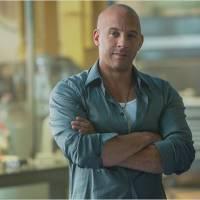 "Filme ""Velozes & Furiosos 8"", com Vin Diesel e Jason Statham, vai ter cenas rodadas na Islândia"
