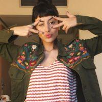 Maju Trindade: confira o estilo da youtuber e se inspire para criar looks no seu dia a dia!