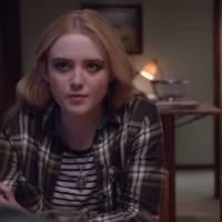 """Em """"Supernatural"""": na 11ª temporada, Sam e Dean descobrem que Claire pode ter poderes sobrenaturais!"""