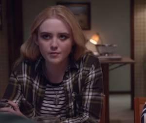 "Em ""Supernatural"", Sam (Jared Padalecki) e Dean (Jensen Ackles) descobrem caso que envolve Claire!"