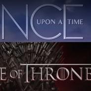 """Com """"Once Upon a Time"""" e """"Game of Thrones"""", descubra as séries que completam 5 anos em 2016!"""
