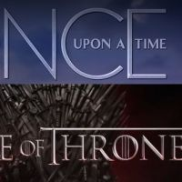 "Com ""Once Upon a Time"" e ""Game of Thrones"", descubra as séries que completam 5 anos em 2016!"