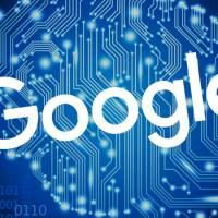 Google ultrapassa Apple e se torna empresa mais valiosa do mundo! Entenda a virada!