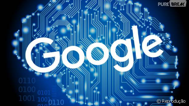 Google comemora resultados positivos contra a Apple e desbanca a companhia do iOS!
