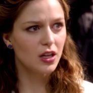 """Em """"Supergirl"""": na 1ª temporada, Kara (Melissa Benoist) fica presa no mundo de sonhos!"""
