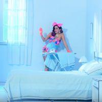 Anitta, Fifth Harmony, One Direction, Ludmilla e os melhores hits para arrumar o quarto com estilo!