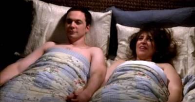 """Em """"The Big Bang Theory"""": na 9ª temporada, trailer do Dia dos Namorados traz grande revelação!"""