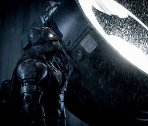 "Último trailer de ""Batman Vs Superman: A Origem da Justiça"""