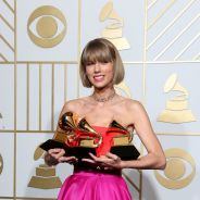 Grammy 2016: Taylor Swift, Justin Bieber, Ed Sheeran e a lista completa dos vencedores da premiação!