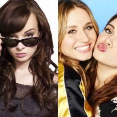 """Em """"Awkward"""" e """"Faking It"""": atrações da MTV ganham data de estreia!"""