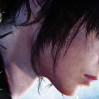 GameBreak: jogo 'Beyond Two Souls' é o grande lançamento para PS3