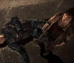Beyond: Two Souls custou cerca de US$27 milhões