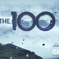 """De """"The 100"""": na 3ª temporada, Bellamy (Bob Morley) corre perigo e Raven luta contra própria dor!"""