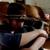 """Em """"The Walking Dead"""": Veja novas fotos e cenas dos bastidores da série!"""