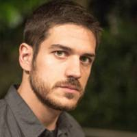 """Final """"A Regra do Jogo"""": Dante (Marco Pigossi) descobre quem é o Pai da facção!"""