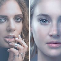 "De ""Convergente"": Tove Lo, do hit ""Habbits (Stay High)"", lança música que estará no filme!"