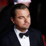 Leonardo DiCaprio no Oscar 2016: veja 7 motivos pelos quais o astro merece levar o prêmio pra casa!