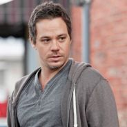 "Em ""Once Upon a Time"": na 5ª temporada, Neal (Michael Raymond-James) está de volta no episódio 100!"