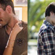 """Novela """"Malhação"""": Uodson (Lucas Lucco) e Alina ou Rodrigo e Luciana? Qual é o casal mais amado?"""