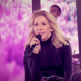 "Ellie Goulding lança clipe para a música ""Something In The Way You Move"""