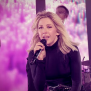 """Ellie Goulding dança muito no clipe """"Something In The Way You Move""""! Assista!"""