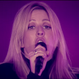 "Ellie Goulding lança clipe para a música ""Something In The Way You Move"", gravado durante um show"