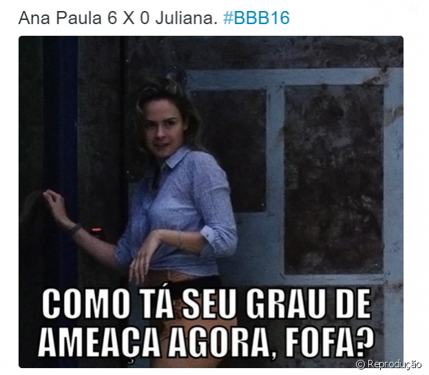 mensagens ana sexo brasil