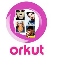 Luan Santana, Justin Bieber, Neymar Jr., Grazi Massafera e mais comunidades que bombavam no Orkut!