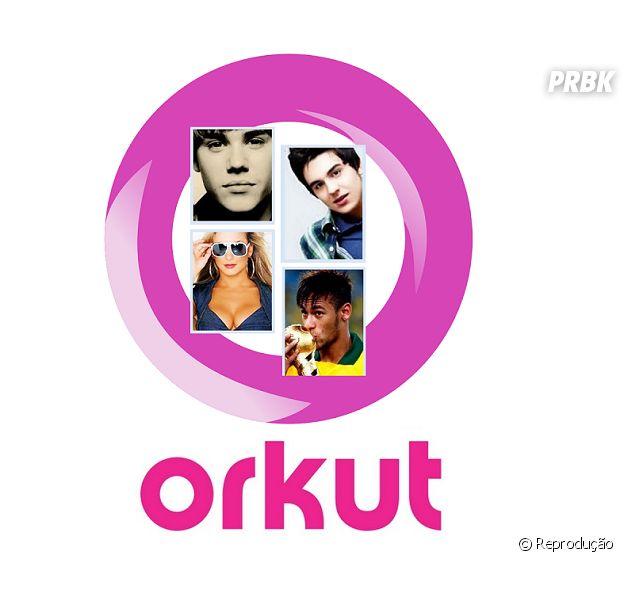 Google ressuscita o Orkut, que ainda não acabou totalmente! Veja as comunidades mais legais da rede social