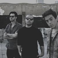 """Banda Cine revela clipe do single """"Se Eu Pudesse"""" com participação de MPbrows"""