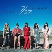 "Fifth Harmony e o CD ""7/27"": 6 motivos para acreditar que o novo álbum será incrível!"