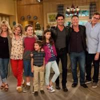 """Da Netflix: """"Fuller House"""", continuação de """"Três é Demais"""", é renovada para 2ª temporada!"""