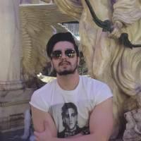 Luan Santana e suas férias em Las Vegas: 5 coisas que o cantor poderia ter feito e não fez!