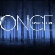 """Em """"Once Upon a Time"""": na 5ª temporada, série terá mais dois personagens recorrentes! Entenda"""