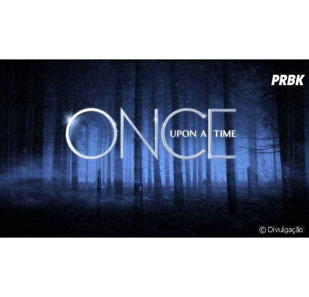 """Em """"Once Upon a Time"""", série ganha novos personagens!"""