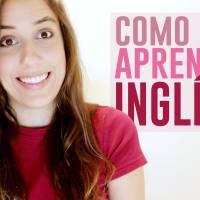 """Aprenda inglês no Youtube com os canais """"Cintia Disse"""", """"Julia Jolie"""", """"English in Brazil"""" e mais!"""