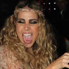 Justin Bieber, Miley Cyrus e Wanessa: descubra do que os famosos tem medo!
