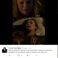 """De """"The 100"""", fãs ficam indignados com morte de Lexa!"""