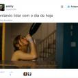 """Em """"The 100"""", fãs se manifestam ao saber da morte de Lexa"""
